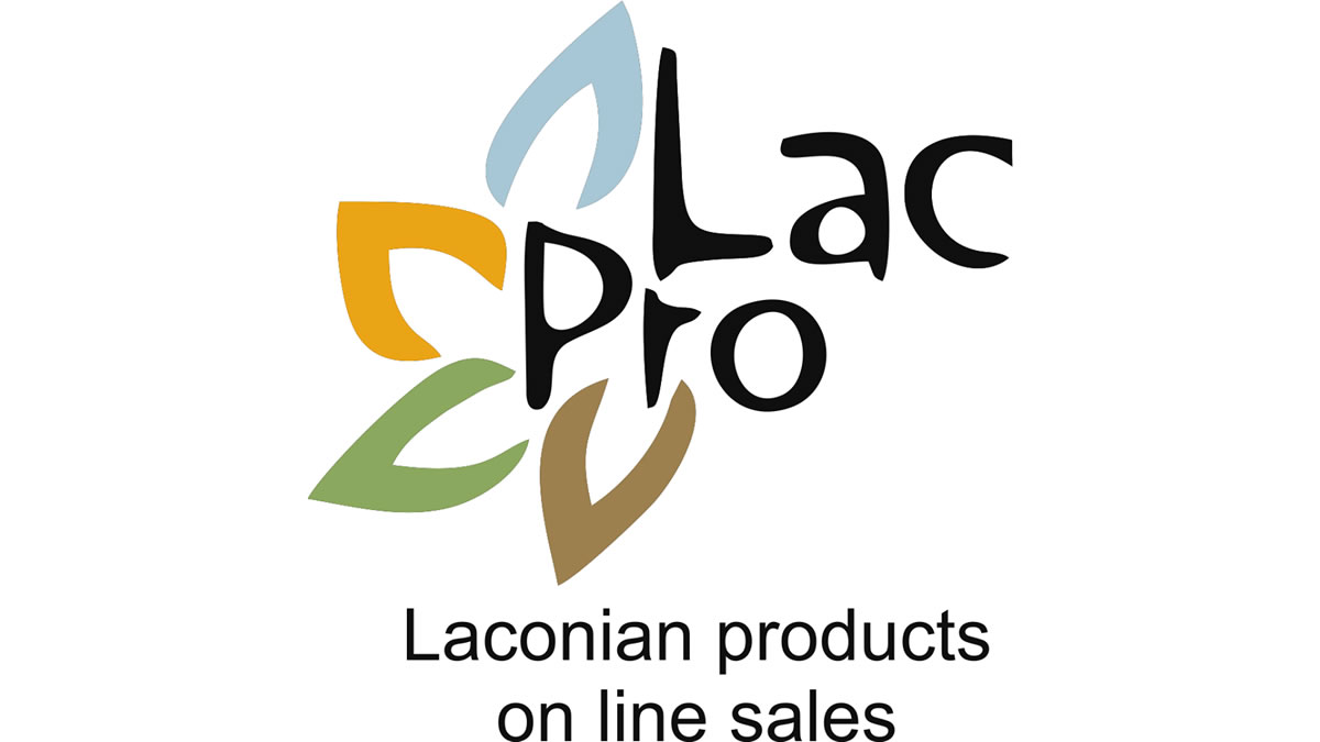 Laconian Products
